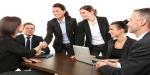 Dejavniki, ki vplivajo na uspešnost podjetja