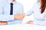 Pogodba o zaposlitvi za določen čas