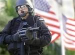 Kako (ne) varna je Amerika