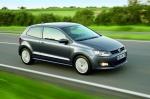 Novi Polo je evropski avto leta
