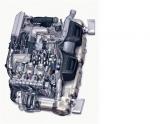 Porsche prejel nagrado za najzmogljivejši motor