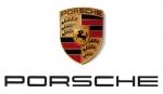 Hibridni pogon za Porsche Panamero