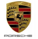 Porsche predstavil prototip hibridnega Cayenna