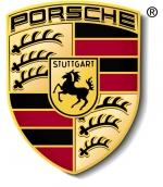Porsche z večinskim deležem v Volkswagnu