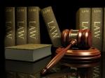 Pravni nasvet - jubilejne nagrade