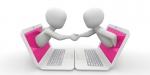 Prednosti verižne kompenzacije za podjetje