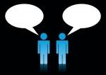 Prepričevalna sredstva pri komuniciranju