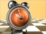 Kako zapravljamo čas v službi?