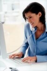 Nasveti za preverjanje pisnih priporočil delavcev