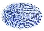 Uvedba biometrijskih ukrepov v podjetja