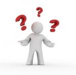 Najpogostejša vprašanja pri Google oglaševanju – 2.del