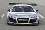 Audi razvija dirkalno različico modela R8