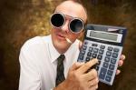 Višji davek na finančne storitve, zavarovalne posle in globe