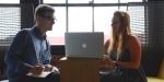 Pomen računovodstva v podjetju
