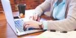 Kaj je računovodstvo in kako ga organizirati v podjetju?