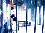 Razsvetljava delovnih prostorov