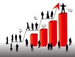 Razvojne faze sodobnih podjetij