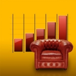 Osem nasvetov za vodje v recesiji