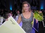 Bisnode Slovenija - zmagovalec po rasti in prihodkih