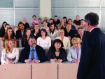 Vpliv retorike na poslovno uspešnost