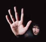 Roka - človekova vizitka