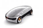 Razburljiv vpogled v prihodnost avtomobilizma