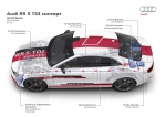 Audijeva nova 48-voltna tehnologija