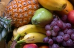 Previdnost pred fruktozo ne bo odveč