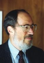 Vrhunski dogodek s prof. Edgarjem Scheinom
