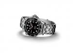 James Bond z novo uro - Omega Seamaster Diver 300m
