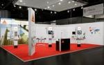 JAPTI vabi podjetja na specializirane sejme v letu 2010 in 2011