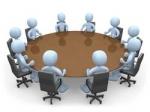 Deset priporočil in deset svaril za sestanke