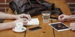 Slovenija se ne more pohvaliti z vzorno plačilno disciplino