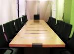 Zakaj sestanki?