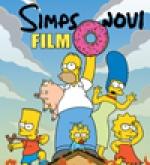 Simpsonovi v obliki celovečernega filma