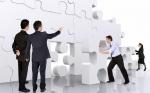 Akt o sistemizaciji