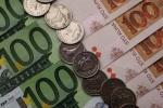 Minimalna plača bo v Nemčiji spodbudila sivo ekonomijo