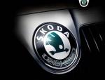 Škoda praznuje 20. obletnico povezave s Volkswagnom