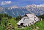 Slovenske nepremičnine privlačne za tuje vlagatelje