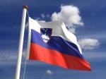 Slovenija med državami jugovzhodne in srednje Evrope najmanj privlačna za tuje investitorje
