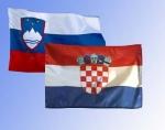 Birokratske ovire na Hrvaškem