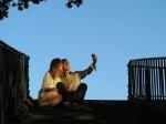 Sedem znakov, da ste poročeni s sodelav-cem/ko