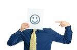 So vaši zaposleni srečni?