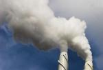 Cena nepremičnin v neonesnaženem okolju