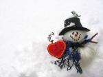 Kaj lahko naredite zase v mrzlih zimskih dneh?
