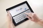 V Sloveniji splet močno vpliva na nakupne odločitve