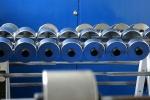 Kako optimalno povečati fizične sposobnosti in športne dosežke?