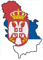 Želite poslovati na srbskem trgu?