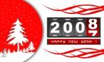 Poslovni bazar vam želi srečno in uspešno leto 2008!