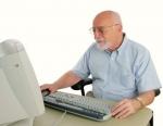 Ste najstarejši delavec v delovnem kolektivu?